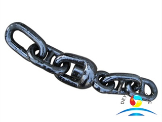 Marine Hardware Anchor Link Chain Accessories Swivel?Group For Ship