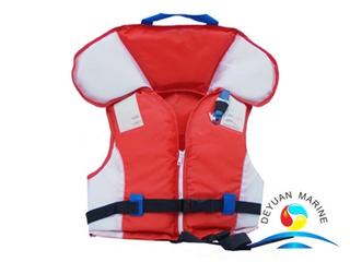Good Price SOLAS Marine Water Sports Life Jacket 045C