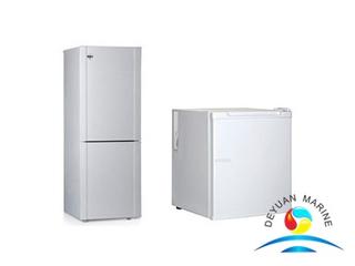 Marine Refrigerator