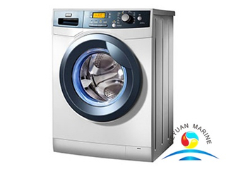 Marine Washing Machine