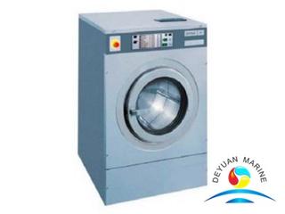 Marine Industrial Washing Machine