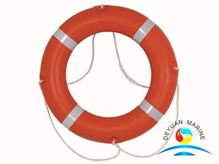 Good Price High Density Polyethylene SOLAS 2.5kg Marine Life Buoy
