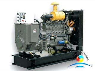 High Quality 226B Series Deutz Marine Generator Set With CCS