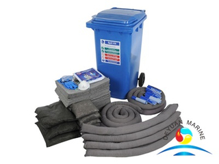 240L Universal Spill Containment Kit