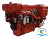 YC6K Series 1500 RPM Marine Diesel Engine for Vessels