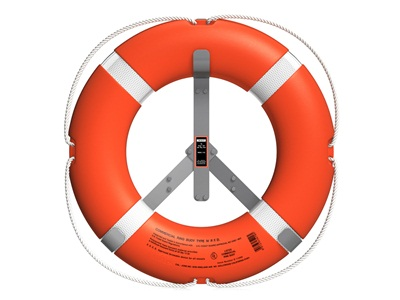 Lifebuoy &Accessories