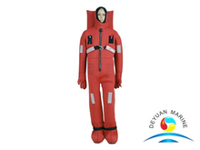 SOLAS Standard Water Proof Marine Life Saving Neoprene Immersion Suit