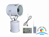 TG26-A Long Distance Wireless Remote Control Marine Spotlight