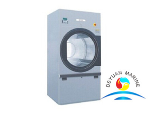 Marine Industry Tumble Dryer