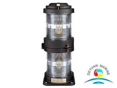 CXH-20S Double-deck Navigation Light