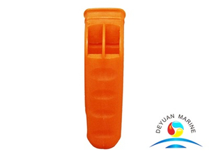 Whistle for Life Jacket