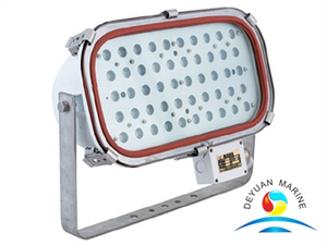 TG20 LED Flood Light