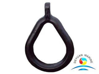 Marine Steel Permanent Ring Chain Chaser For All Types Anchors