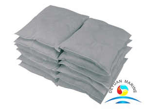 General Purpose Absorbent Pillows in Canada