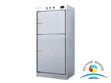 Marine Sterilized Cabinet
