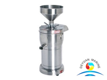 Marine Soybean Milk Machine