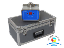 OCM-12 Oil-in-water Monitoring Device