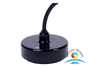 Rubber Transducer