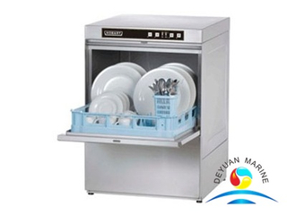 Marine Dishwasher