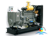 High Quality 226B Series Deutz Marine Generator Set With CCS