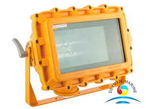 CFT3 Explosion-proof Flood Light