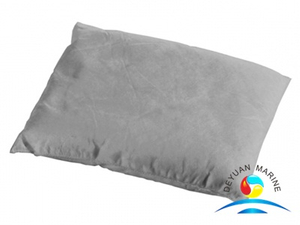 Universal Polypropylene Pillows