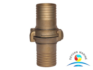 John Morris Type Fire Hose Couplings