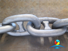 Good Price Offshore R4s Steel Marine Stud Link Mooring Anchor Chain