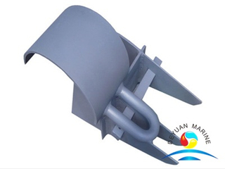 Marine CB*531-66 Type Simple Machine For Releasing Anchor For Boat