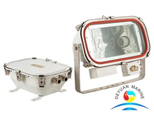 TG5 Flood Light