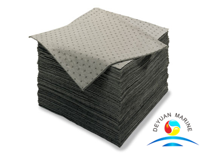 Universal Medium Weight Absorbent Pads