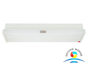 JPY24 Series Fluorescent Ceiling Light