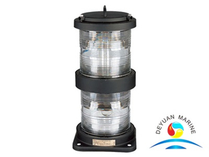 CXH-10S Double-deck Navigation Light