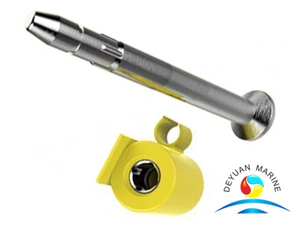 Model SY-9927 Bolt Lock Security Seal